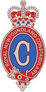 Royal Newfoundland Constabulary (RNC)