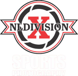 NL Division X Sports Photography